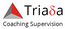 triada Coaching & Supervision